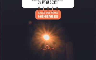 STAGE DE THÉÂTRE ÉDITION 2021/2022